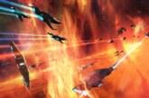 Homeworld 3 har överträffat sitt crowdfunding-mål med över 100 miljoner procent