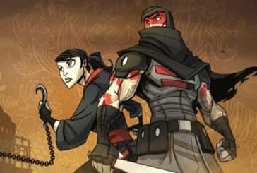 Mark of the Ninja: Remastered ger oss en perfekt ursäkt att spela Mark of the Ninja igen