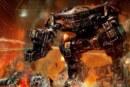 Mechwarrior 5: Mercenaries – Recension