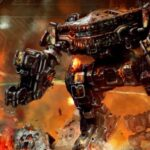 Mechwarrior 5: Mercenaries – Recension