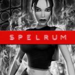 Spelrum #14 – Electric Boogaloo