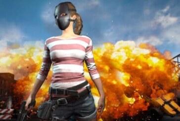 Playerunknown's Battlegrounds har sålt 70 miljoner exemplar