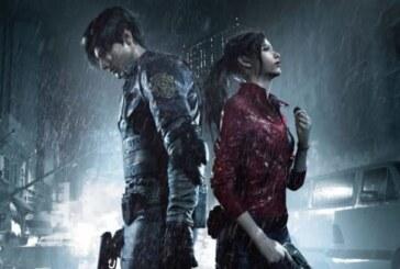 Capcom letar efter fans som ska testa ett nytt Resident Evil-spel