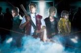 Resident Evil Resistance – Recension