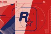 Vad kan de här nya Rockstar-loggorna betyda? Låt oss spekulera!