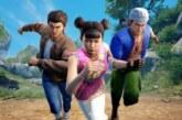 Shenmue 3 får sitt första dlc-paket med två nya spelbara karaktärer