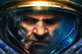 Starcraft 2 firar tio år med dess största uppdatering hittills