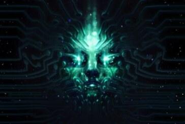 Starbreeze säljer tillbaka System Shock 3-rättigheterna till Otherside Entertainment