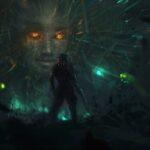 Om du vill se 21 minuter gameplay från System Shock-remaken ska du klicka här