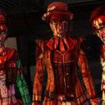 Före detta Zynga-chef blir ny vd för Telltale Games