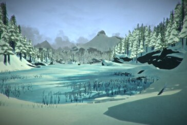 Fyra patchar på tre dagar för The Long Dark