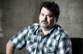 Tim Schafer bad rasister dra åt helvete under GDC-galan