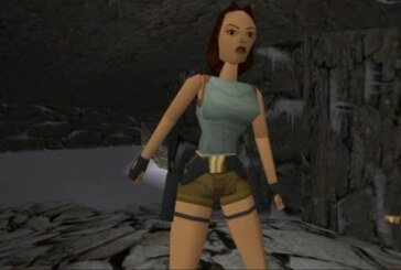 De remastrade versionerna av Tomb Raider 1-3 stoppas