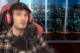 Pewdiepie har skrivit exklusivt livestreamingavtal med Youtube