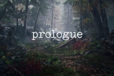 PUBG-skaparens nya spel heter Prologue