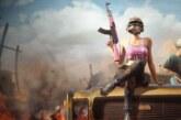 Playerunknown's Battlegrounds är gratis att provspela i helgen