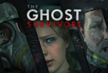 Resident Evil 2 gör storsuccé på Steam, får tre gratis-dlc inom kort