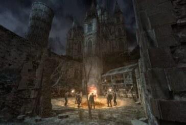 Resident Evil 4 HD Project rullar vidare, trots remake-rykten