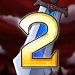 Rogue Legacy 2-annonsering är på ingång!