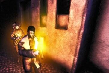 Ny trailer visar kommande Epic Games Store-spel