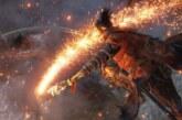 Sekiro: Shadows Die Twice får maffig GOTY-uppdatering på torsdag