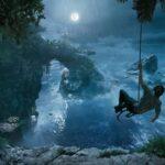 """Shadow of the Tomb Raider verkar få """"definitiv utgåva"""" inom kort"""