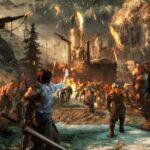 En titt på Feral Tribe i Middle-Earth: Shadow of War