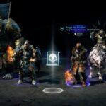 Middle-Earth: Shadow of War kommer ha mikrotransaktioner