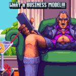 Shakedown: Hawaii kommer till Steam i augusti