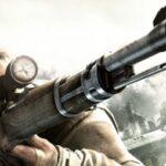 Sniper Elite V2 Remastered är ute nu, kolla in lanseringstrailern!