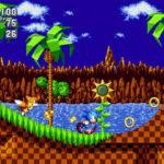 Få 11 Sonic-spel i ny Humble Bundle