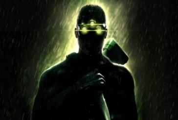 Nästa Splinter Cell släpps 2021 enligt Sam Fishers italienska röstskådespelare