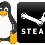 Valve backar, säger att Steam fortfarande kommer stöda Ubuntu