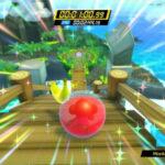 Super Monkey Ball: Banana Blitz HD har fått Steam-datum