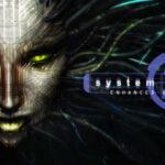 """""""System Shock 2 Enhanced Edition kommer snart"""" säger Nightdive Studios"""