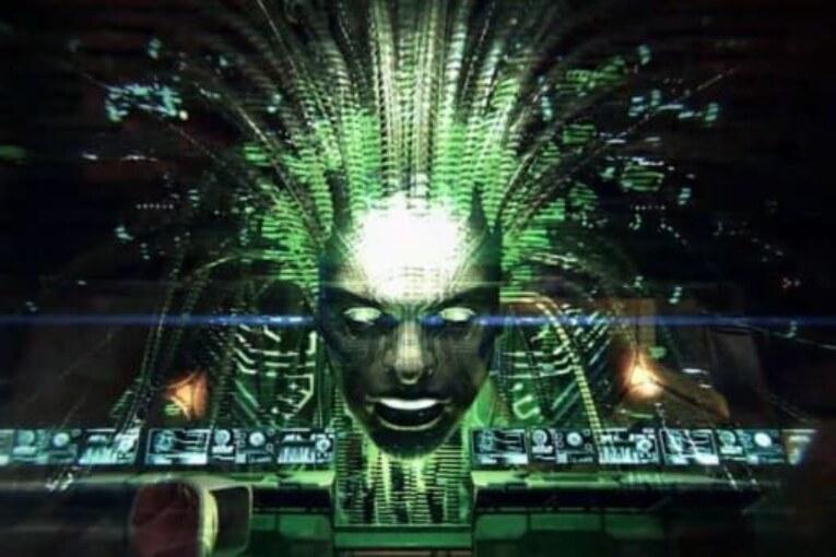 Officiellt: Tencent tar kontrollen över System Shock 3