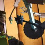 Även GOG har inlett en stor Halloween-rea