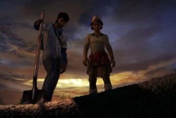 Telltale Games har sagt upp ytterligare anställda