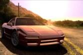 Nya Test Drive-spelet kommer presenteras imorgon