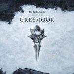 """The Elder Scrolls Online: Greymoor försenas """"ungefär en vecka"""""""