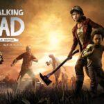 Telltales Games värmer upp med nostalgi inför sista The Walking Dead-säsongen