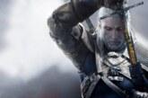 The Witcher 3-priset sänktes med en cent, så nu fungerar inte Epics rabattkupong längre