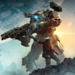Electronic Arts köper Respawn Entertainment