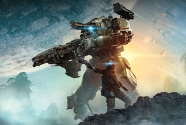 Ny finfin Electronic Arts-rea på Origin