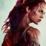 Här är den första officiella trailern för den nya Tomb Raider-filmen