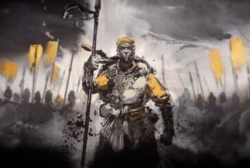 Total War: Three Kingdoms har fått nytt releasedatum och trailer för dag ett-dlc