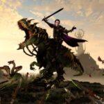 Total War: Warhammer 2 får nytt kampanjpaket inom kort