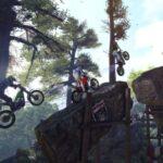 Det nya Trials-spelet återvänder till rötterna