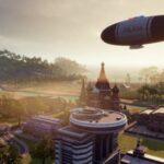 Tropico 6 släpps i början av 2019, får stängd Steam-beta i höst