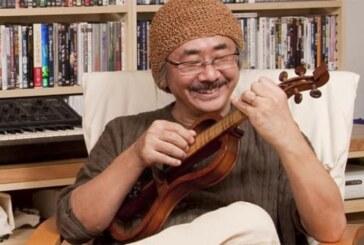 Final Fantasy-kompositören Nobuo Uematsu tar jobbpaus på grund av sviktande hälsa